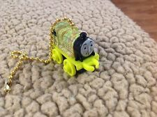 Brand New Handmade Thomas The Train Ceiling Fan / Light Pull-Thomas And Friends-