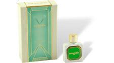 "Parfums Esmeralda - ""Esmeralda"" Parfum Miniatur 5ml EdT Eau de Toilette mit Box"