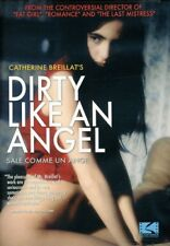 Dirty Like an Angel [New DVD] Subtitled