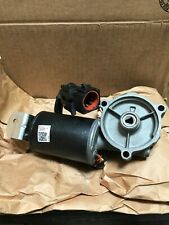A1 Cardone 48-203 Transfer Case Motor for 87-90 Ford Bronco