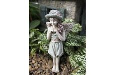 Miniature Dollhouse Fairy Garden - Lindsey - Accessories