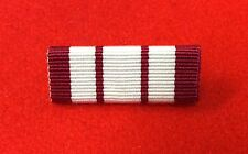 Old Type Navy GSM Medal Ribbon Bar Naval General Service Medal Ribbon Bar Pin