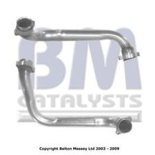 7APS70294 EXHAUST FRONT PIPE FOR MERCEDES-BENZ CLK 3.2 1997-1999