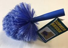 ETTORE QUALITY, COB WEB CLEANER, DUSTER, MOP, FEATHER TYPE,SPIDER DUST REMOVER