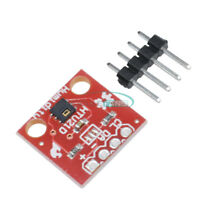 Arduino HTU21D Temperature And Humidity Sensor Board Breakout Module