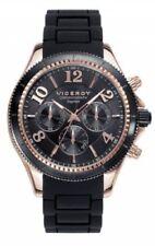 Reloj Viceroy Penelope Cruz 47893-95 correa de caucho.