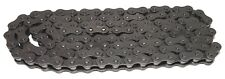 "415 CHAIN 120 LINKS 30"" 49CC - 80CC MOTORIZED BICYCLE BIKE I CH15"