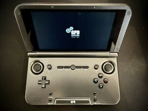 GPD XD Plus - Mint Retro Gaming!