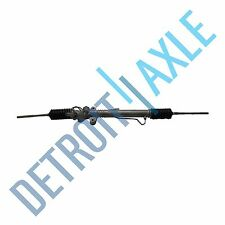 Power Steering Rack and Pinion Assembly for 2005-2009 Subaru Impreza Outback