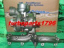 Turbolader 03G253016D VW Sharan Seat Alhambra 2.0 L 100kw 136Ps 103kw 140Ps NEU