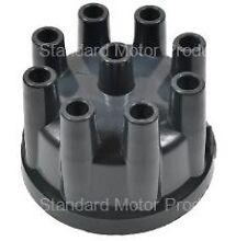 Distributor Cap Standard FD-129 (Cap is grey)
