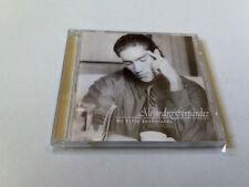 """ALEJANDRO FERNANDEZ """"ME ESTOY ENAMORANDO"""" CD 10 TRACKS COMO NUEVO"""