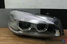 LED SCHEINWERFER RECHTS + BMW 2er Active Tourer F45 F46 + Original + 7214904