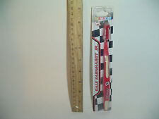 Dale Earnhardt Jr #8 TEAM LOGO Tooth Brush Nascar Racing offical gift red