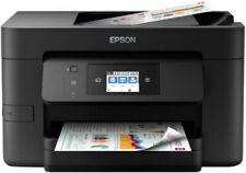Epson Workforce Pro WF-4725DWF 4in1 Impresoras Multifunción - como Nuevo