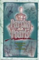 Parsha Pearls- Bereishis, Shemos