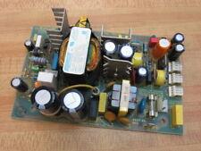 Artesyn 45-18216-01 Power Supply 451821601