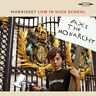 Morrissey : Low in High School [New & Sealed] CD