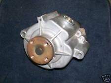 NOS 1967 SHELBY SMOG AIR PUMP
