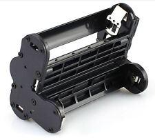 Batteriehalter wie D-bh109 für 4 X AA Batterien Halter PENTAX K-r Kr K-30 K30