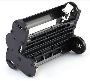 Batteriehalter für 4 x AA wie D-Li109 Pentax K-R K2 K-30 K30 K-50 K500 K50 KR