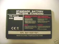 Lot 5 New Battery For Samsung A645 A420 D407 D347 U340