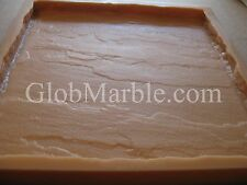 Concrete Mold, Concrete Stone Paver Stepping Stone Mould  SS 5701/1 Floor Tile
