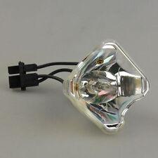 Projector Bare lamp VT85LP fit for NEC VT480/VT490/VT491/VT580/VT590/VT595
