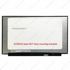 """Replacement For LENOVO IDEAPAD L340-15IRH GAMING LAPTOP TYPE 81LK 15.6"""" Screen"""