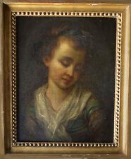 Klassizismus künstlerische Malereien von 1700-1799