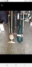 Vorwerk Folletto VK 117 e 120- Scopa Elettrica/Aspirapolvere - Verde
