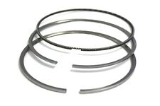 Mack MP8 Engine Piston Ring Kit 6 Cylinder  20747511 21253763