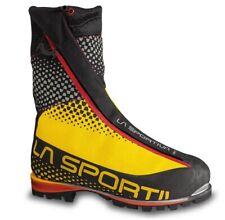 La Sportiva Batura 2.0 Gtx Mountaineering Ice Climbing Boots / 42 M's / Size 11