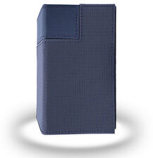 Blue Cookie-Jar M2 Deck Box Premium Card Storage Ultra Pro MTG Yugioh Pokemon +