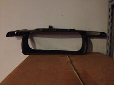 1998 TOYOTA CAMRY LE DASH GAUGE CLUSTER BEZEL 4DR FREE SHIPPING! CT