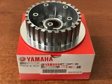 2001-2005 Yamaha YFM Raptor 660 Clutch Boss Hub 4PT-16371-00-00 OEM ATV