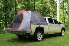 Rightline Gear 110750 Full Size Short Bed Truck Tent - 66 inches