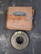 Ford OEM Genuine Part Truck Gear Mainshaft 4 Speed #C4TZ-7100-K