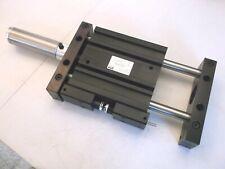Parker Xlb12 03a E B Linear Actuator Slide Nibag