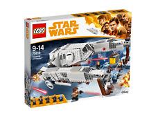 LEGO® Star Wars™ 75219 Imperial AT-Hauler™ NEU OVP NEW MISB NRFB