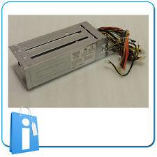 Supermicro ABLECOM Power Distribution Divider CSE-PT933-PD382+chasis SP762-TS