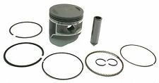 Kawasaki Lakota 300, 1995-2004, .040 Piston Kit