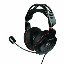 Turtle Beach Gaming-headset Ps4 Xbox One PC