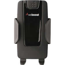 SDMWB weBoost 4G-S S2 LTE signal booster improve Sprint cellular data service