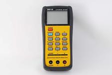 De-5000 Handheld Lcr Meter