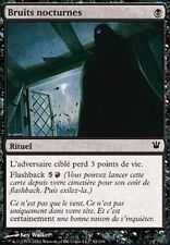 ▼▲▼  Bruits nocturnes (Bump in the Night) Innistrad #92 FRENCH Magic