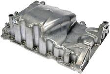 Ford Explorer Edge Taurus Oil Pan DG1Z6675F Dorman 264-374 Lincon MKX MKZ MKS