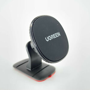 UGREEN Magnetic Phone Holder for Car Phone Mount