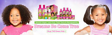 African Pride Child Hair Care & Styling