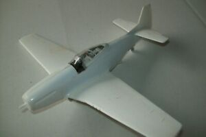 1:48  scale  built model project, P-51 D MUSTANG